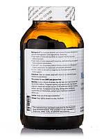 Мультигеники, Multigenics, Metagenics, 180 таблеток, фото 3