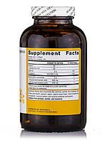 ОмегаГеникс EPA-DHA 500 Натуральный лимонный вкус, Wellness Essentials, Metagenics, 240 Мягких гелей, фото 2