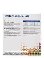 Велнес-Есенція, Wellness Essentials, Metagenics, Коробка з 30 пакетів, фото 4