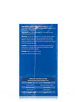 Велнес-Есенція, Wellness Essentials, Metagenics, Коробка з 30 пакетів, фото 5