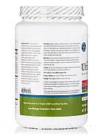 Ультра Терапия ПЛЮС (Натуральный ванильный вкус), UltraClear PLUS (Natural Vanilla Flavor), Metagenics, 32.6, фото 3