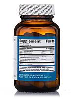 Остера, Ostera, Metagenics, 60 Taблеток, фото 2