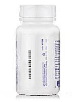 5-HTP (5-Гідроксітріптофан) 5-HTP (5-Hydroxytryptophan), Pure Encapsulations, 50 мг 60 капсул, фото 3
