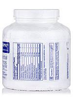 Основной Аминопласт, Essential Aminos, Pure Encapsulations, 180 Капсул, фото 2