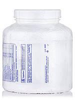 Основной Аминопласт, Essential Aminos, Pure Encapsulations, 180 Капсул, фото 3