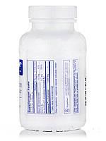 L-триптофан, L-Tryptophan, Pure Encapsulations, 90 капсул, фото 2