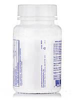 Факторы гомоцистеина, Homocysteine Factors, Pure Encapsulations, 60 капсул, фото 3