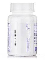 Хром (пиколинат) 500 мкг, Chromium picolinate), Pure Encapsulations, 180 капсул, фото 3