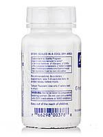 5-HTP (5-гідроксітріптофан) 100 мг, Pure Encapsulations, 60 капсул, фото 4