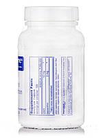 Лютеїн/зеаксантин, Lutein Zeaxanthin, Pure Encapsulations, 120 Капсул, фото 2
