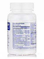 O. Н.E. Мультивітамін, O. N. E. Полівітаміни, Pure Encapsulations, 60 Капсул, фото 2