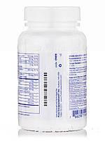 O. Н.E. Мультивітамін, O. N. E. Полівітаміни, Pure Encapsulations, 60 Капсул, фото 4