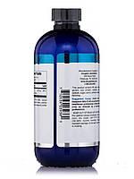 Рідкий магній, Liquid Magnesium, Douglas Laboratories, 8 фо. ун(240 мл), фото 3
