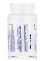 Фіто-4, Phyto-4, Pure Encapsulations, 60 Капсул, фото 3