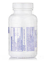 Чистий Холестерин, CholestePure Plus, Pure Encapsulations, 120 Caplique Capsules, фото 2