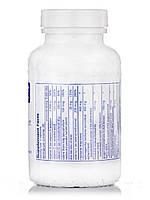 Комплекс підтримки щитовидної залози, Thyroid Support Complex, Pure Encapsulations, 120 капсул, фото 2