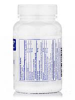 Эндолокс, EndoLOX, Pure Encapsulations, 60 Капсул, фото 2