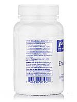 Эндолокс, EndoLOX, Pure Encapsulations, 60 Капсул, фото 4