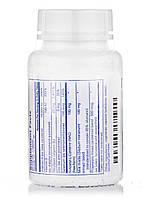Антиоксидантна формула, AntiOxidant Formula, Pure Encapsulations, 60 капсул, фото 3