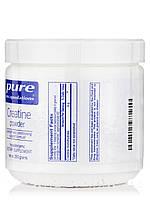 Креатин-порошок, Creatine Powder, Pure Encapsulations, 250 грамів, фото 2