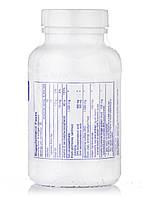 EPA/DHA-Глюкозамін, EPA/DHA-Glucosamine, Pure Encapsulations, 120 Капсул, фото 2