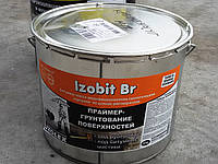 Кровельная грунтовка IZOBIT BR