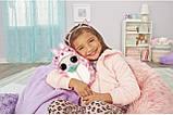 Вихованець котик Кітті Бебі борн Baby Born Surprise Cuddle Baby Pet Kitty, фото 5