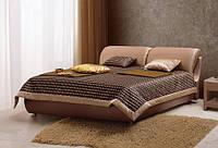 Перетяжка обивки кроватей
