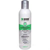 REVIVOR INTENSIVE THERAPY Сыворотка против выпадения волос, 200 мл