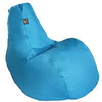 Кресло мешок ШОК TIA-SPORT