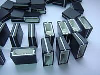 Кноб DAC2371 для пультов Pioneer djm400, 700, 800, 850