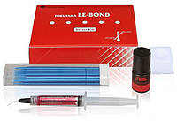 EE-BOND INTRO KIT TOKUYAMA DENTAL® | ЕЕ-Бонд НАБІР