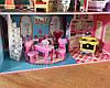 Кукольный домик Storybook Mansion Kidkraft 65878 , фото 3