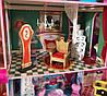 Кукольный домик Storybook Mansion Kidkraft 65878 , фото 4