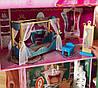 Кукольный домик Storybook Mansion Kidkraft 65878 , фото 6