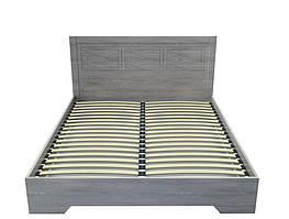 """Ліжко """"Марсель"""", виробник Нєман"""