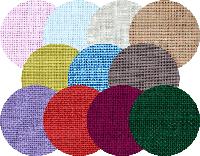Ткань равномерного плетения Zweigart