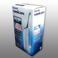 Ирригатор Philips Sonicare AirFloss HX8215/22