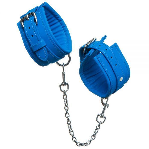 Наручники Luxury Fetish cuffs Deep