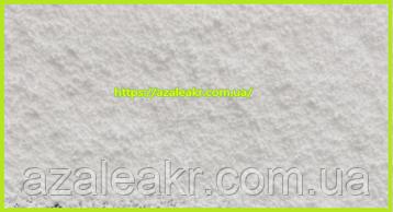 Номина-микс полифосфат 100г, фото 2