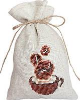 """Набор для вышивания крестом """"Luca-s"""" РМ1218"""