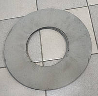 Накладка диска сцепления ЮМЗ 36-1604047-Б1