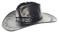 Шляпа ковбойская 91168, фото 1