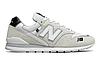 Оригінальні чоловічі кросівки New Balance 996 (CM996CPB)