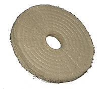 Круг бязевый (тканевый) Ф175х40-50х32(6)