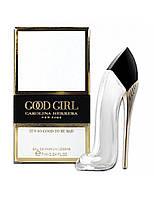 Carolina Herrera Good Girl White 80мл