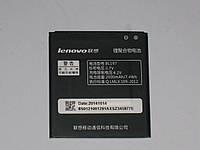 Аккумулятор lenovo s750