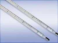 Термометр ТЛС-4 (+150+205°С)-0,1