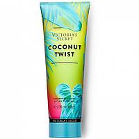 Парфумований лосьйон для тіла Victoria's Secret Coconut Twist