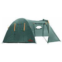 Палатка Catawba Totem